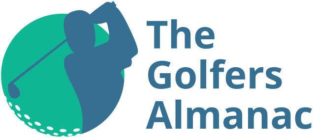 The Golfers Almanac